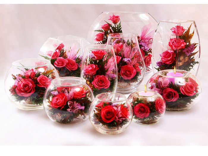 Где купить бальзамированные цветы подарок девочке 13 лет на 8 марта