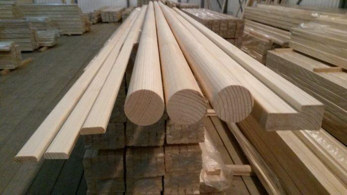 Изготовление лестниц в Киеве — монтаж и установка